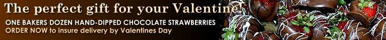 strawberry-valentines2.jpg