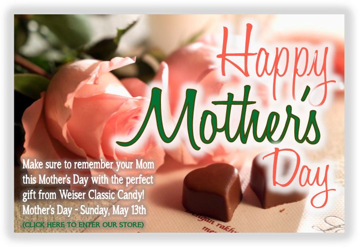 wcc-mothers-day-2018.png