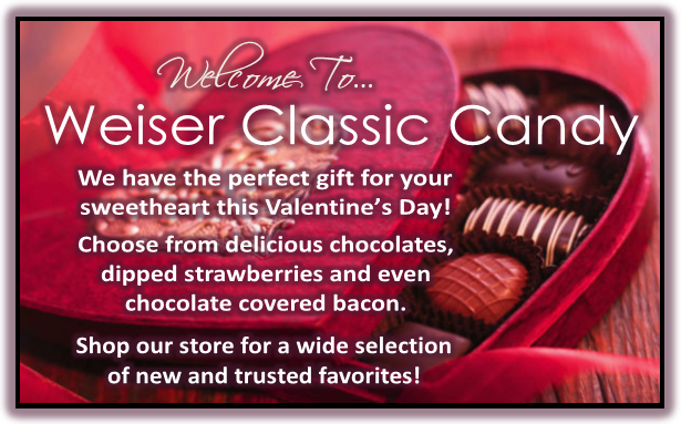 wcc-valentines-2014c.png